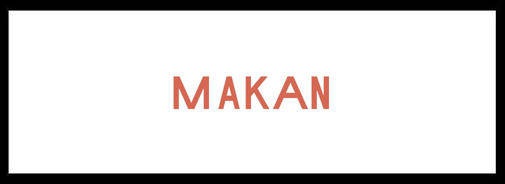 Makan – Indonesian Restaurants
