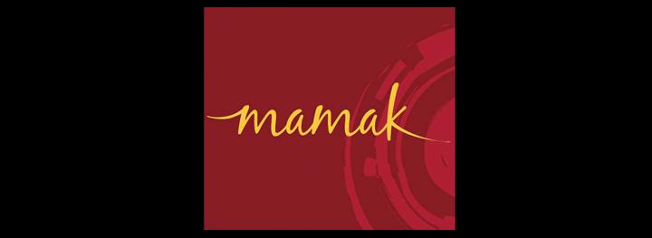 Mamak – Malaysian Restaurants