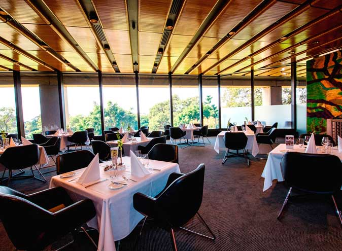Parliament House of NSW – Historic Venue Hire