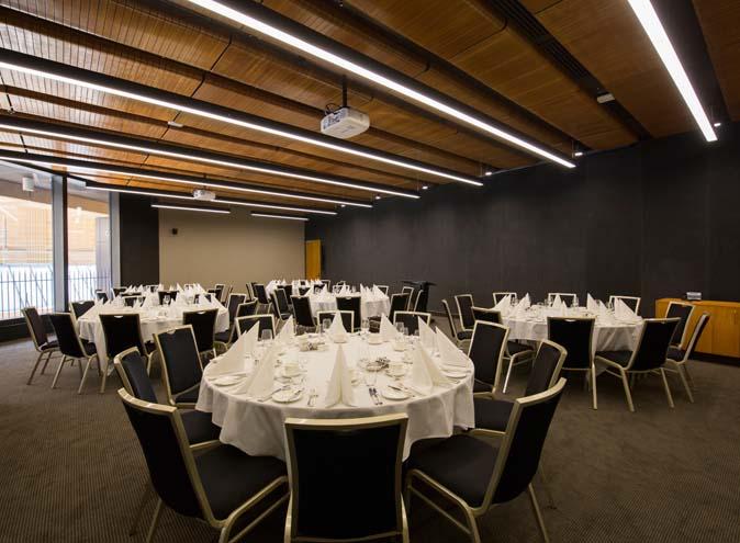 Parliament House of NSW – Unique Venue Hire