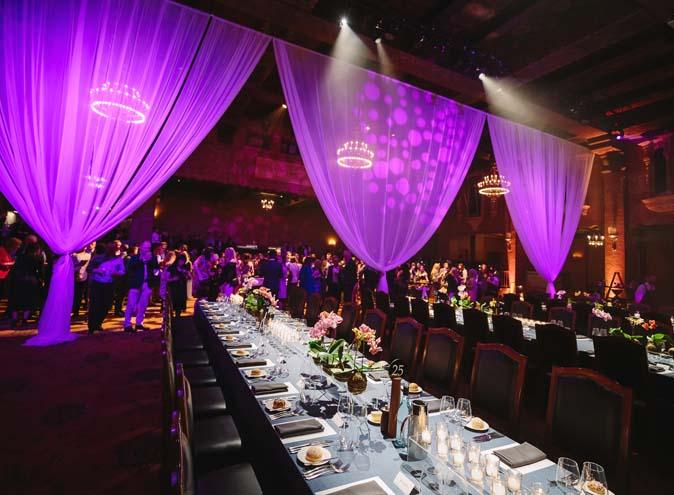 Plaza Ballroom – Premier Venue Hire
