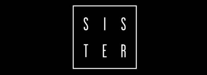 Rice Paper Sister – Filipino Restaurants