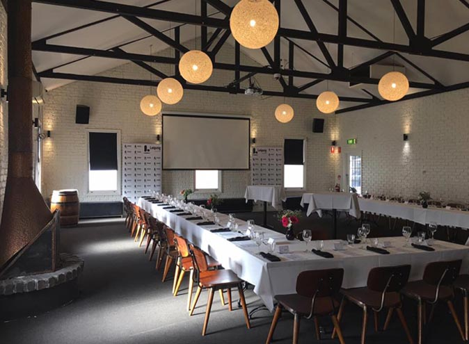 Rob Roy Hotel <br/> Function & Event Hire
