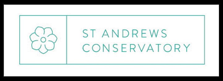 St Andrews Conservatory – Function Venue