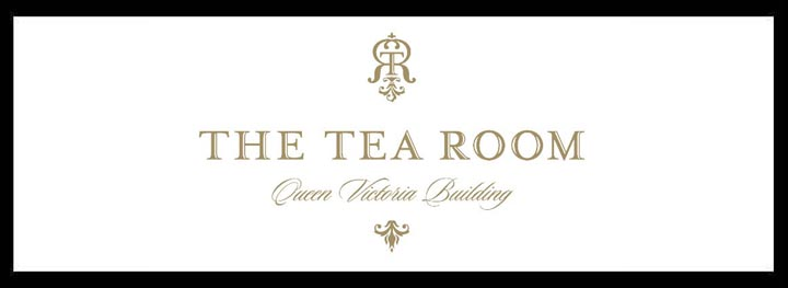 Tea Room QVB – Large Function Venues
