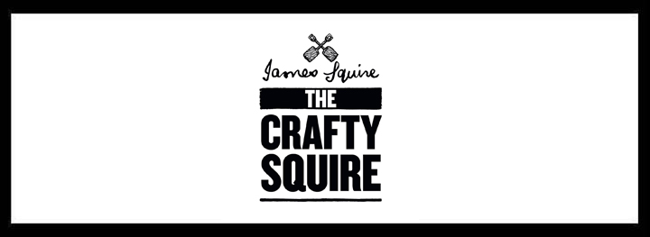 The Crafty Squire – Trivia Bars