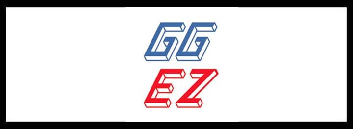 GG EZ –  E-Sports Bars