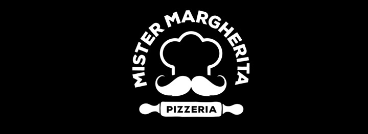Mister Margherita – Pizza Restaurant