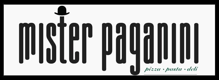 Mister Paganini – Italian Restaurants