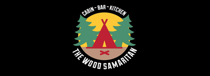 The Wood Samaritan – Best Bars