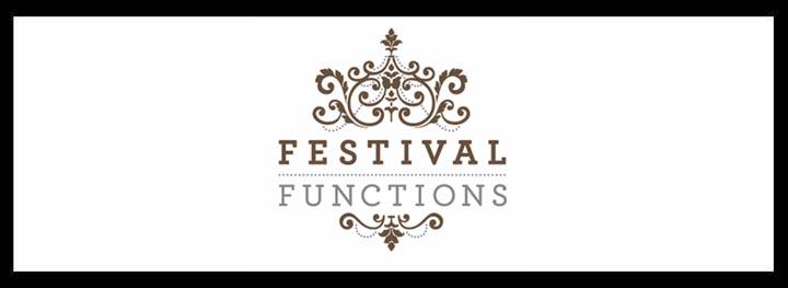 Festival Functions Centre – Venue Hire