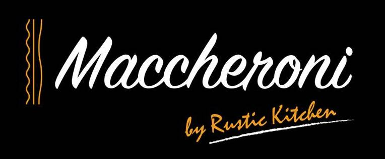 I Maccheroni – Small Function Hire