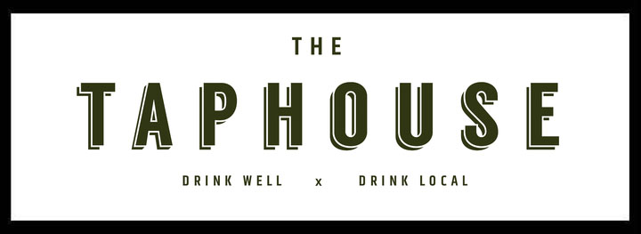 The Taphouse – Craft Beer Bars