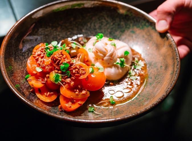 big poppas darlinghurst restaurants sydney italian restaurant top best good new fine dining 007