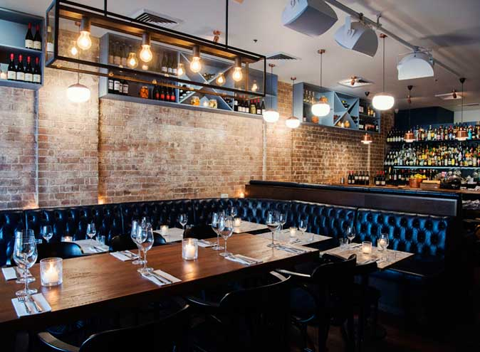 Big Poppa <br/> Great Function Rooms
