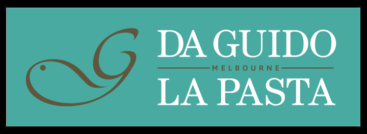 Da Guido La Pasta – Authentic Italian Restaurant