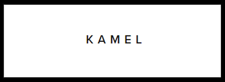Kamel – North African & Middle Eastern Restaurant