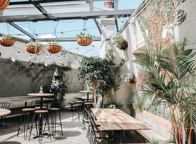 taphouse surry hills bars sydney bar top best good new hidden rooftop laneway 008 2