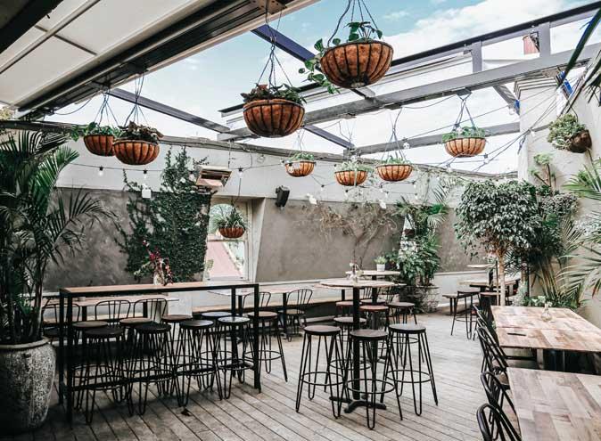 taphouse surry hills restaurants sydney pub modern restaurant top best good new fine dining 0017 1