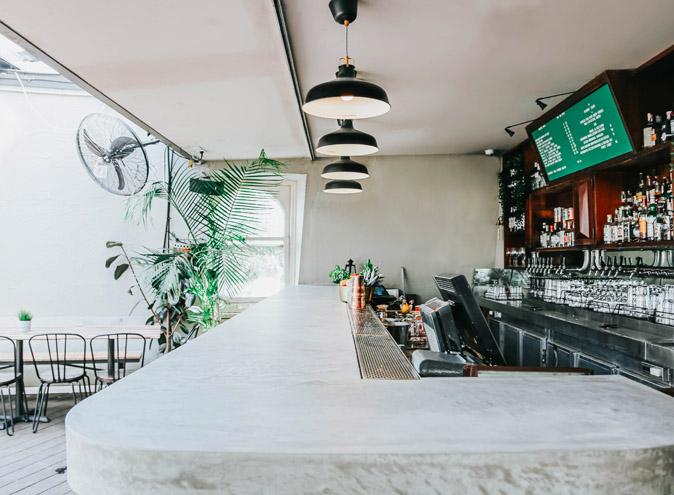 taphouse surry hills restaurants sydney pub modern restaurant top best good new fine dining 0017 3