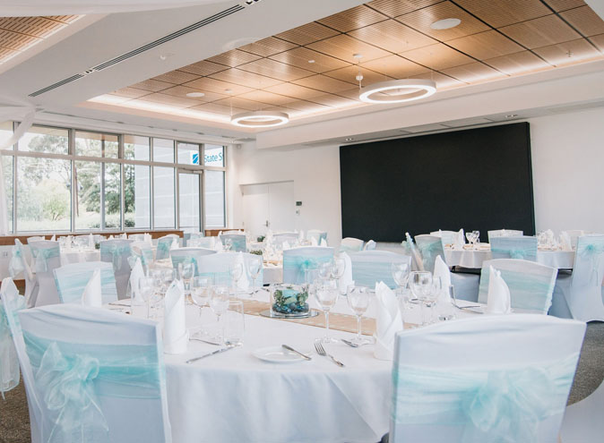 Abergeldie House – Unique Venue Hire