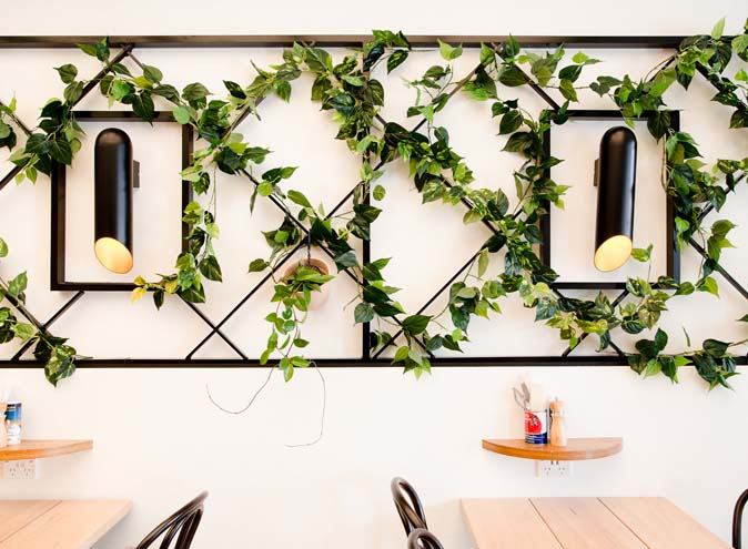 Cucina on Hay – Private Venue Hire