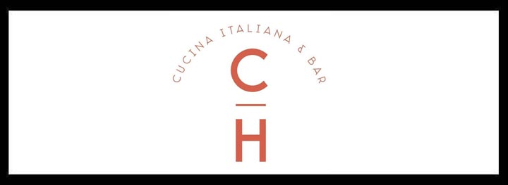 Cucina on Hay – Italian Restaurants
