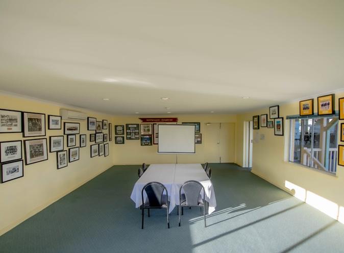 Cottesloe SLSC – Waterfront Venue