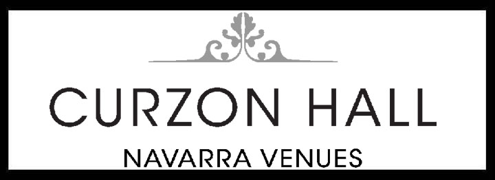 Curzon Hall – Castle Venue Hire