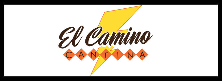 El Camino The Rocks – Retro Function Venues