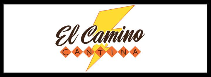 El Camino Miranda – Mexican Bars