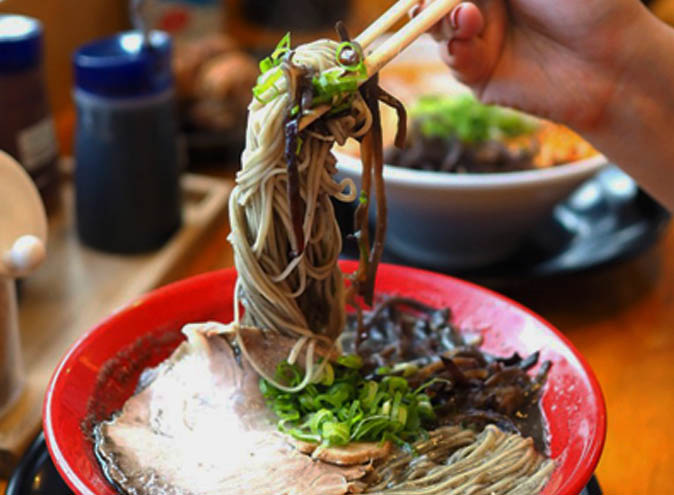 hakata gensuke ramen melbourne cbd restaurant japanese restaurants top best good 01 2