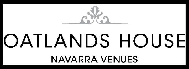 Oatlands House – Large Function Venues