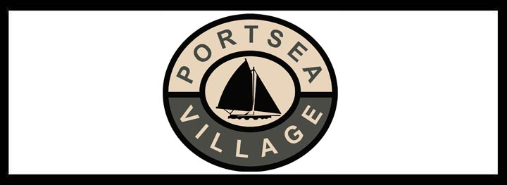 Portsea Village Resort – Function Rooms