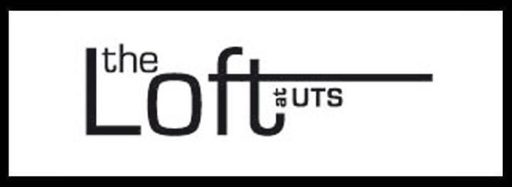 The Loft at UTS – Hidden Function Venues