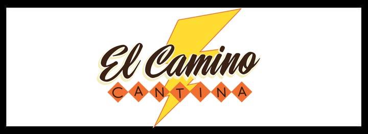El Camino Cantina – Warehouse Functions