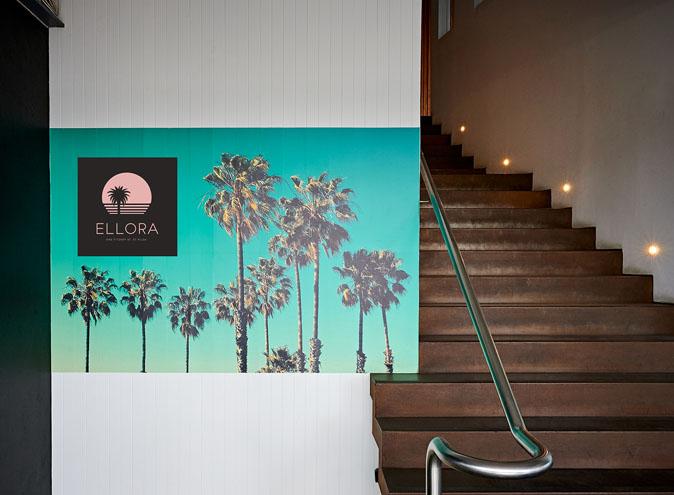 Ellora <br/> Private Venue Hire