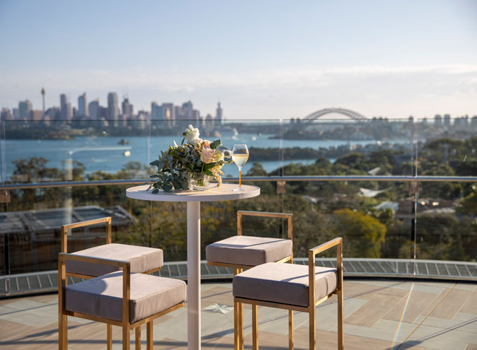 Epicure Taronga function venues rooms sydne venue hire room event engagement corporate wedding small birthday party cbd 00100 1