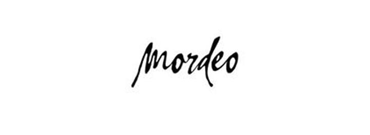Mordeo – European Cuisine