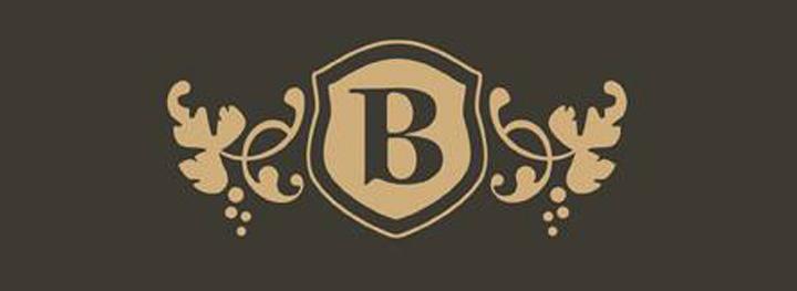 Bacchus – Degustation Dining