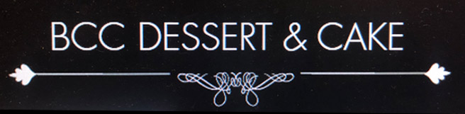 La Casamia – Cafe Patisserie