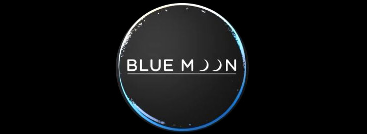 Blue Moon Karaoke – Entertainment Bars