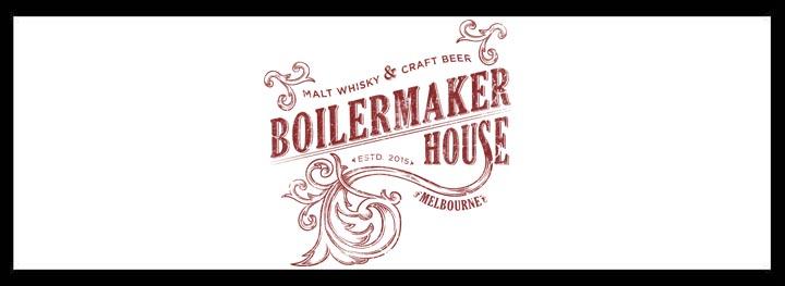 Boilermaker House – Boutique Venue Hire
