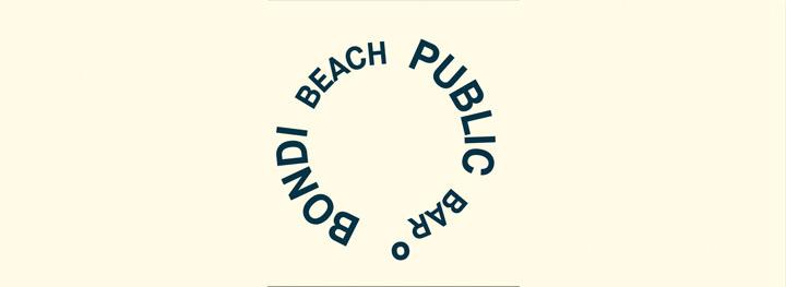 Bondi Beach Public Bar – Cool Bars