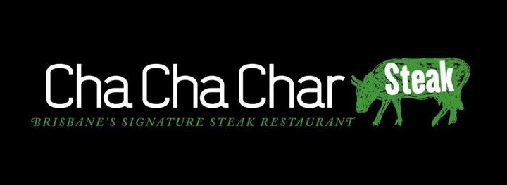 Cha Cha Char – Steakhouse Restaurant