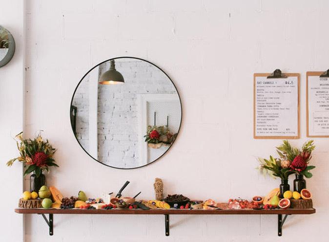 Eat Cannoli – Gluten-Free Dessert