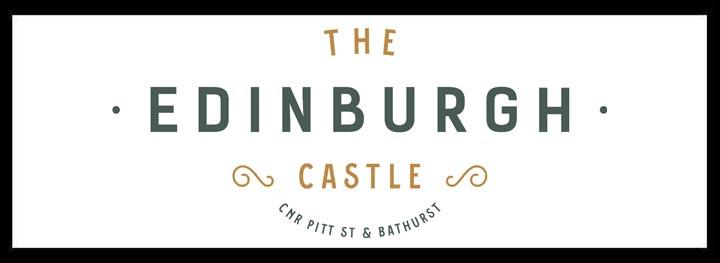 The Edinburgh Castle – Top Pubs