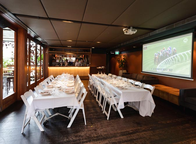 The Golden Sheaf <br/> Function Room Hire