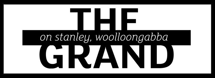 The Grand on Stanley – Boutique Bars