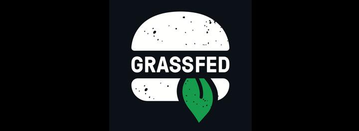 Grassfed – Vegan Burgers